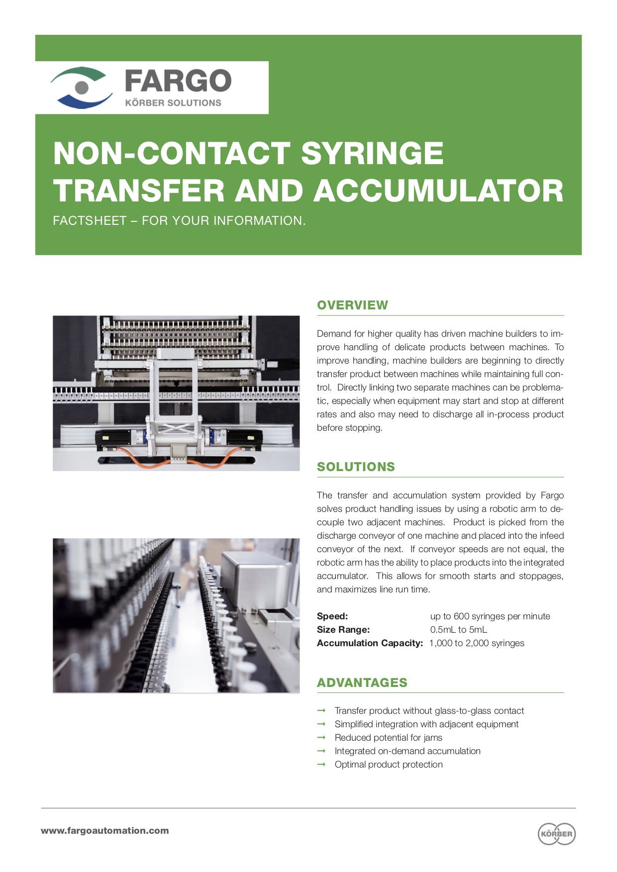 Fargo-Automation_Syringe-Accumulator_2017-05