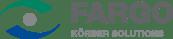 Fargo_Logo_PNG