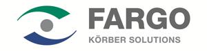 Logo_Fargo